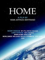 Home Yann Arthus Bertrand